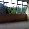 Reforma Apartamento Asa Sul 2
