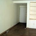 Reforma Apartamento Asa Sul 3