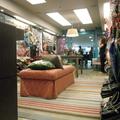 Reforma De Loja - Shopping Eldorado - Sp - Capital