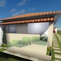 Reforma Residencia Belo Horizonte