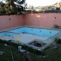 Reformas de piscina