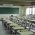 •Reformas  e Manutenção de  Escolas