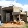 Residência em Condomínio  ( Jaguariúna )