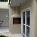 Residencial Jardim Bela Vista