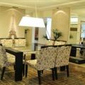 Sala de Jantar Completa - Fabricação Própria