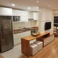 Sala e Cozinha 01