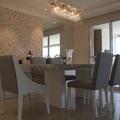 Sala Jantar 02