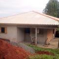 Serviços de pedreiro construção em geral