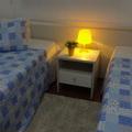 Suite Hospedes