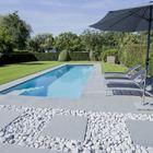 piscinas low cost