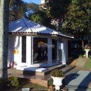 Casa Cor Paraná