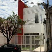 Sede Telcabos - São Paulo - SP