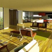 arquitetura de interior 01