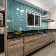 Azulejos para a cozinha