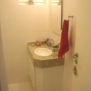 Banheiro - Após reforma