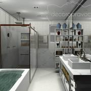 Distribuidores Santa luzia - Banheiros e Lavabos