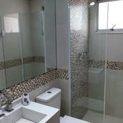 Banheiro - Depois