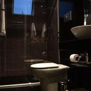 Banheiro social - Bairro Cidade Nova