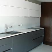 Casa Monteiro - cozinha