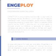Distribuidores Intelbras - Catálogo de Serviços
