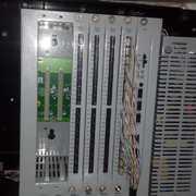 Distribuidores Intelbras - Central de interfones!