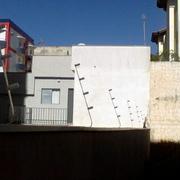 Cerca em Edificio