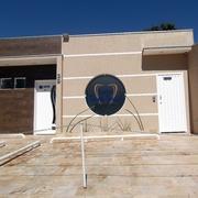 Clinica Dentaria Santa Josefa
