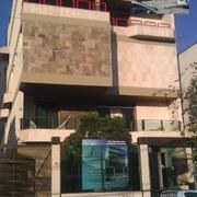 Distribuidores Todas - Revitalização Completa Edifício Residence