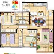 Condomínio Residencial Vila Inglesa