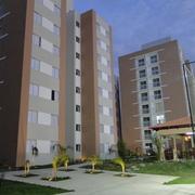 Condominio Residencial