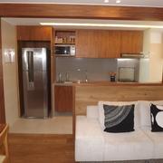 Cozinha - Recreio