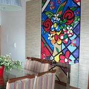 Design de Interiores Jardim Planalto