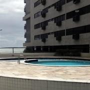 Edificio Roberto Rosa Borges