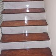 Distribuidores Todas - escadas. madeiras