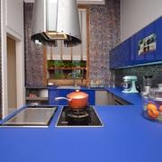 Estar Gourmet - Casa Cor Rio