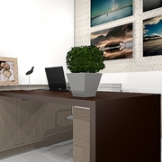 Distribuidores Santa luzia - Home Office
