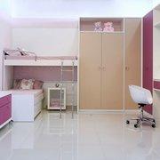 Imov Construtora - Móveis sob Medida - Dormitórios
