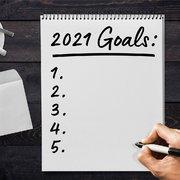 Início de um novo ano é um ótimo momento para planejar a carreira