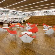 Livraria Cultura Shopping Center Igutemi