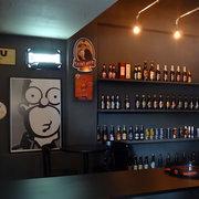 Loja | Liquor House