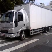 Marcelo Macedo Transportes