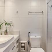 Materiais para renovar a casa sem obras