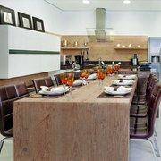 Móveis Planejados - Cozinhas