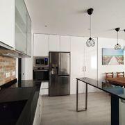 pisos que aguentam a umidade