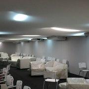 Projeto Bradesco/RJ