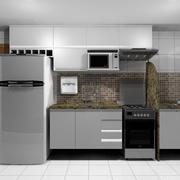 Projeto cozinha 1