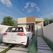 Distribuidores Todas - Projeto e construção Minha Casa & Minha Vida