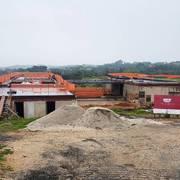 Distribuidores Intelbras - Casa de 1700 m2 na Fazenda Boa Vista.