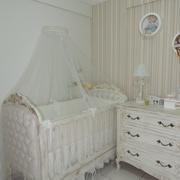 Projeto - Quarto Bebê