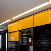 Projeto Triplex - Tipologia: Apartamento